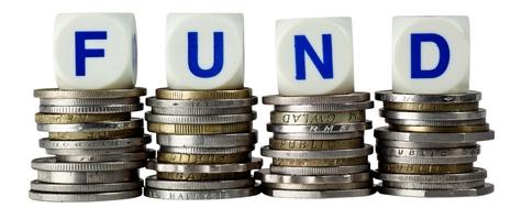 contractor funding,financing,funds