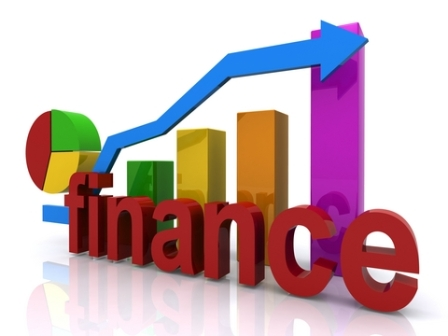 finance department,finance,financing,fund,funding